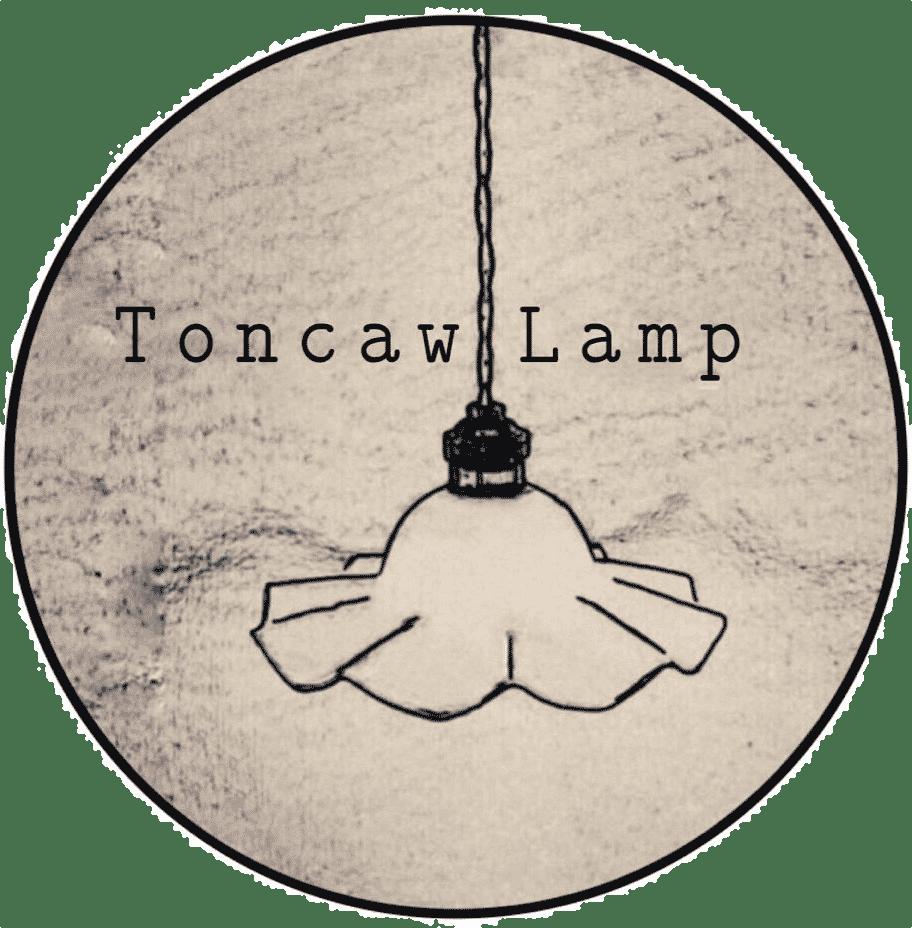 ร้านต้นข้าวโคมไฟ - Toncawlamp